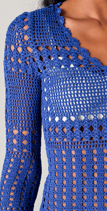 1338401935_crochetdress1_1 (355x700, 364Kb)