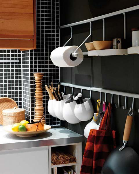 kitchen-storage-01 (480x600, 45Kb)