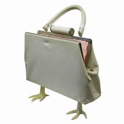 ce134116d5d9 смешные сумки - Самое интересное в блогах