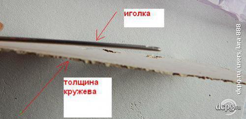 1434416444_Kruzhevo_iz_shpatlevkimk_15 (500x243, 20Kb)