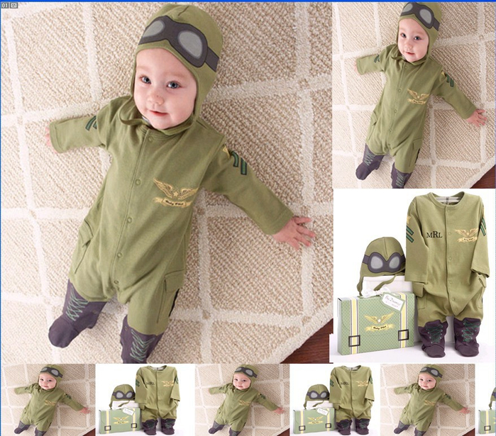 2015-new-style-baby-boys-rompers-kids-one-piece-hoodies-pilot-design-Jumpsuits-baby-clothing-sets (700x615, 482Kb)