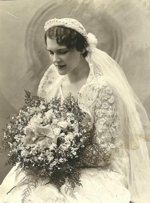 шкатулка невеста (2) (480x648, 254Kb)