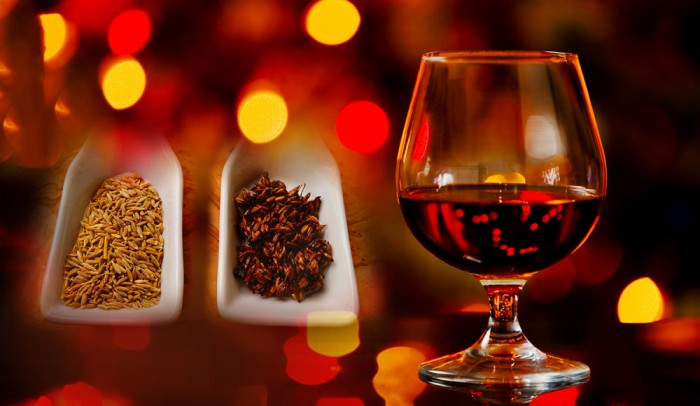 Cumin-Seeds-and-Cognac-e1415611432958-700x406 (700x406, 60Kb)