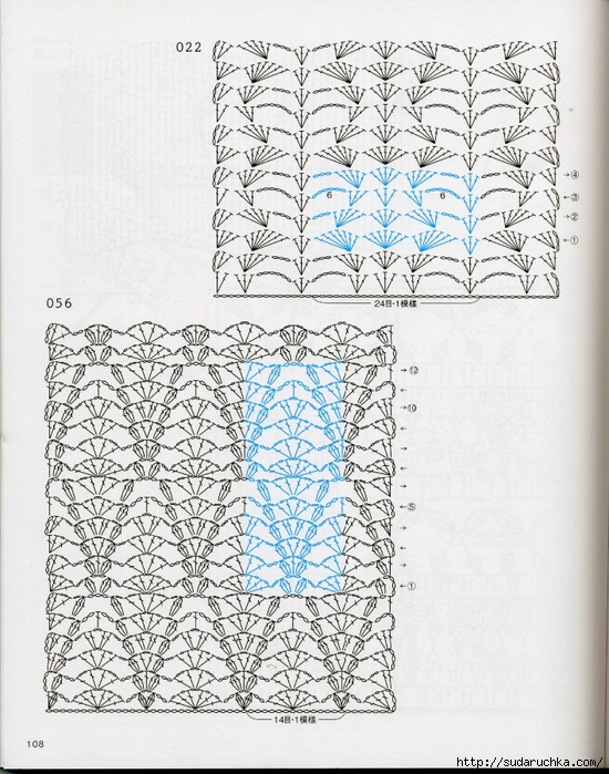114947114_large_Crochet_pattern__113_ (550x699, 444Kb)