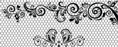 18760954-vintage-ornament-with-lace (408x165, 91Kb)