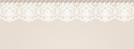 20459612-wedding-invitation-or-greeting-card-with-lace-floral-border-on-net-background (431x157, 72Kb)