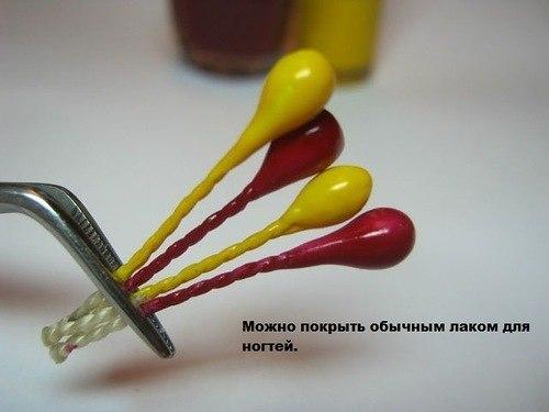 тычинки (3) (500x375, 114Kb)