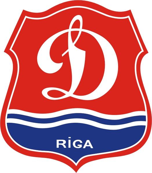 5814203_Dinamo_Riga_1946 (525x599, 168Kb)