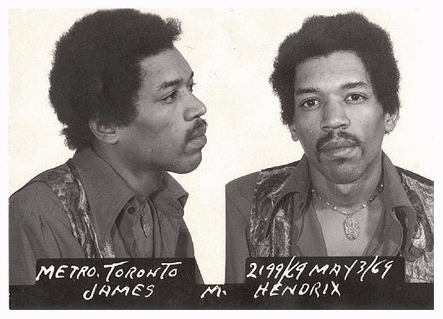 Old Mugshots of Rock Stars (1) (625x450, 161Kb)