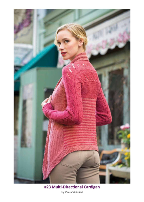 #23 Multi-Directional Cardigan(0) (499x700, 278Kb)