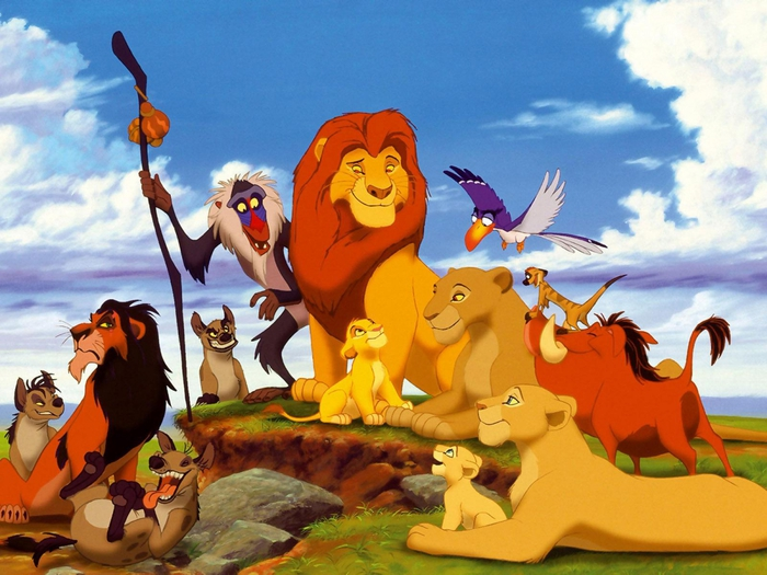 4897960_85279289_3776593_the_lion_king_619291600x1200 (700x525, 289Kb)
