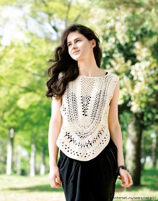 82c57db08be Стильная одежда. — Турецкие туники интернет магазин