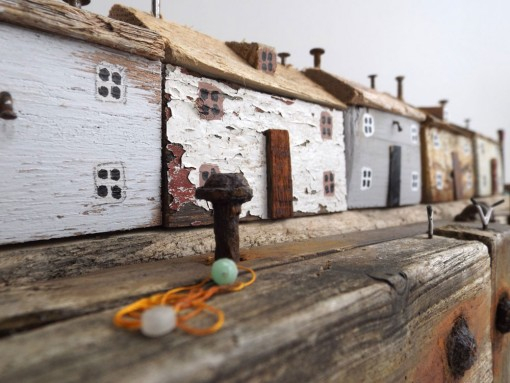 Cornish-Cottages-Sculpture-001-510x383 (510x383, 164Kb)