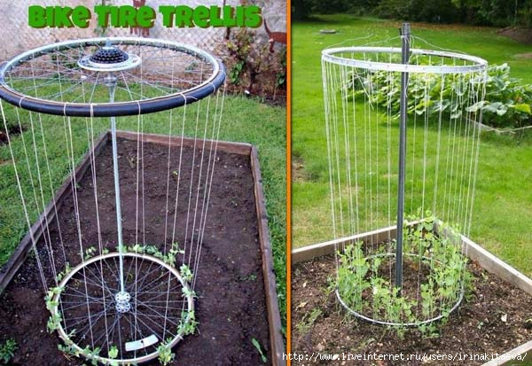 24-Highly-Creative-and-Clever-Gardening-Tricks-to-Enhance-Garden-homesthetics-decor-11 (600x413, 217Kb)
