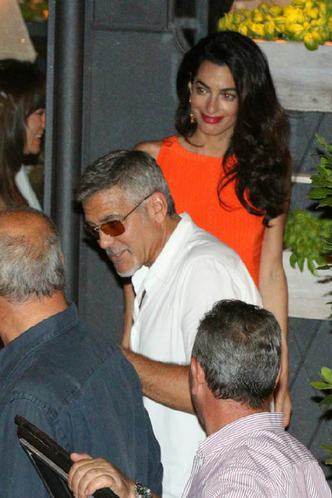 george-amal-como-06jun15-01 (467x700, 373Kb)