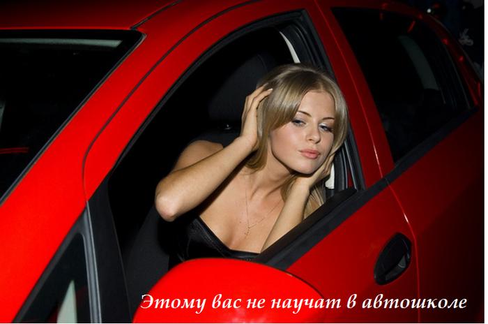 Русское частное порно видео - russian-pornme
