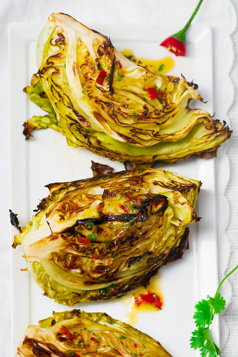 baked-cabbage.21 (466x700, 384Kb)