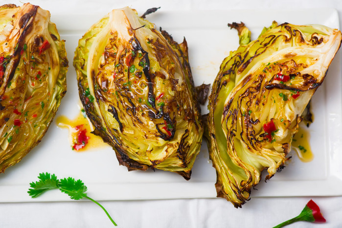 baked-cabbage.20-1024x683 (700x466, 144Kb)