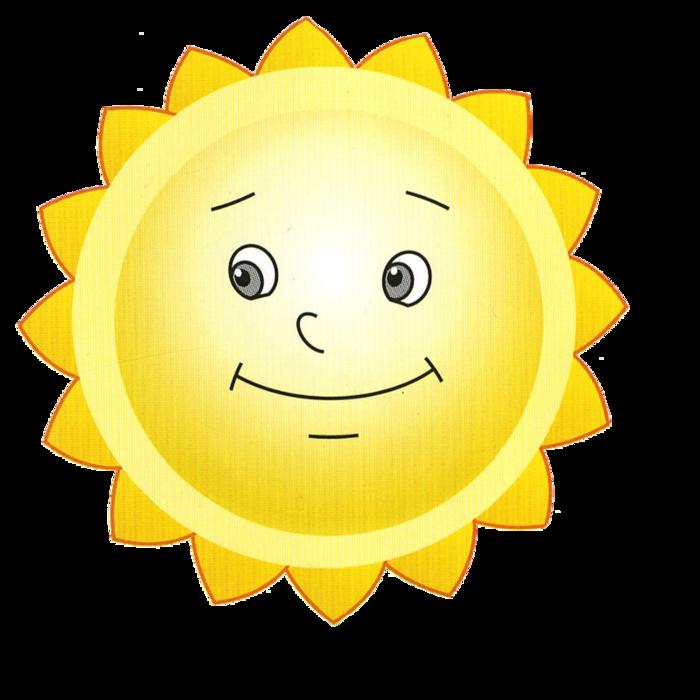 все картинки солнышко с улыбкой и грустное тому, білизна одяг