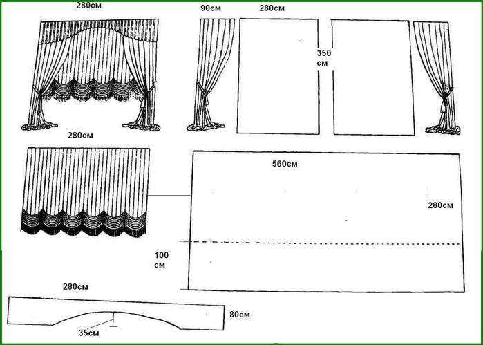 шторы-выкройка (700x499, 47Kb)