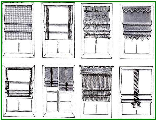 римские-шторы (649x500, 72Kb)