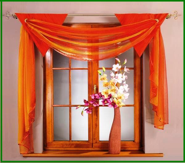 оранжевые-занавески-для-кухни (600x529, 501Kb)