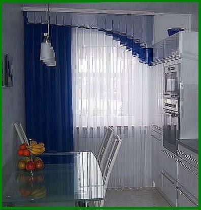 стильные-шторы (396x414, 54Kb)