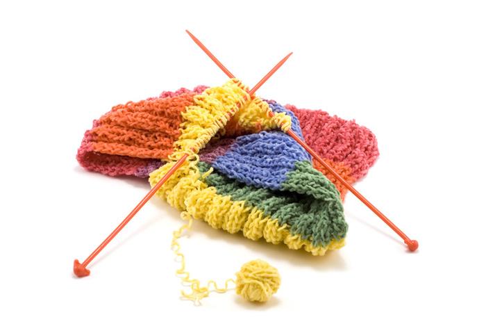 товары для вязания самое интересное в блогах