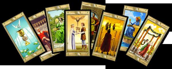 Для победы над врагом 124132521_5177462_cards_site