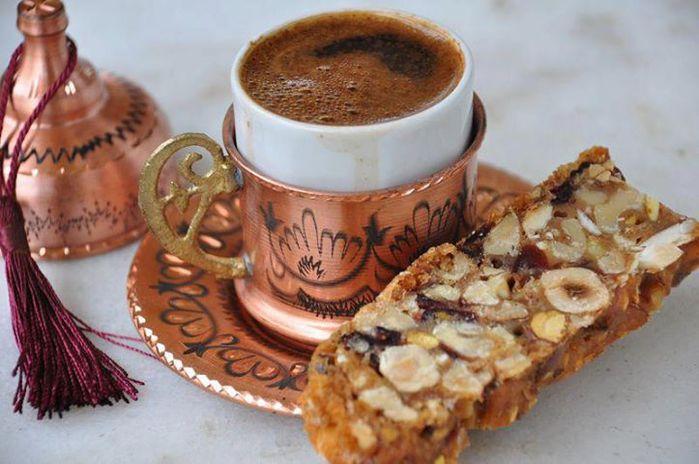 Азербайджанские открытки с добрым утром