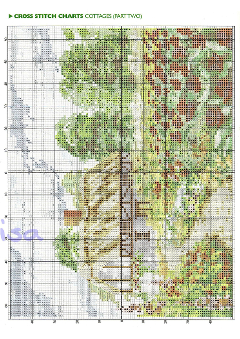 The World Of Cross Stitching 025_Страница_18 (495x700, 566Kb)