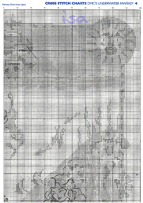 The World Of Cross Stitching 025_Страница_36 (494x700, 556Kb)