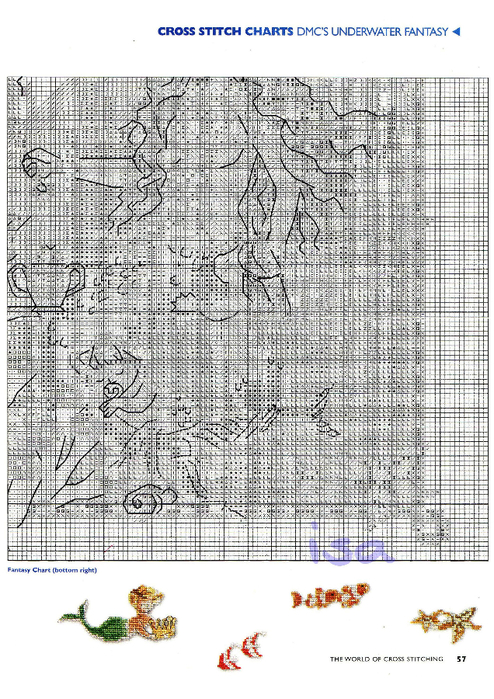 The World Of Cross Stitching 025_Страница_38 (494x700, 449Kb)