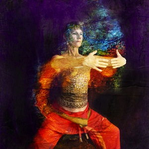 aura_and_qigong (300x300, 37Kb)