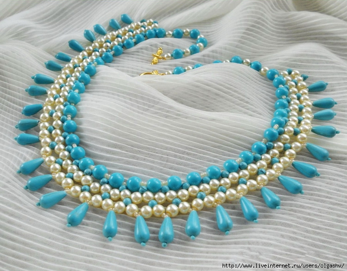 free-beading-tutorial-necklace-instructions-pattern-1 (700x548, 300Kb)