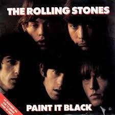 Rolling-Stones-Paint-it-Black-Saturn (225x224, 8Kb)