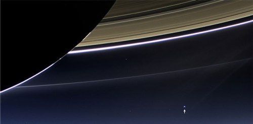 earth-saturn (500x246, 13Kb)