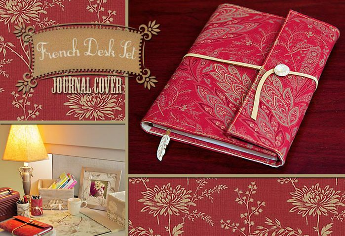 0470-desk_set_journal_cover-1 (700x480, 98Kb)