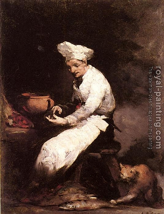 Theodule-Augustin%20Ribot-The%20Cook%20and%20the%20Cat (534x700, 295Kb)