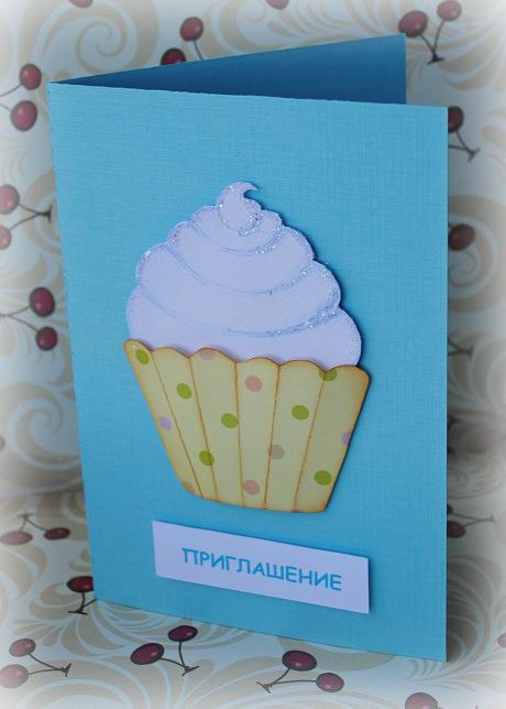 Капустный лист с медом от кашля фото применяются для