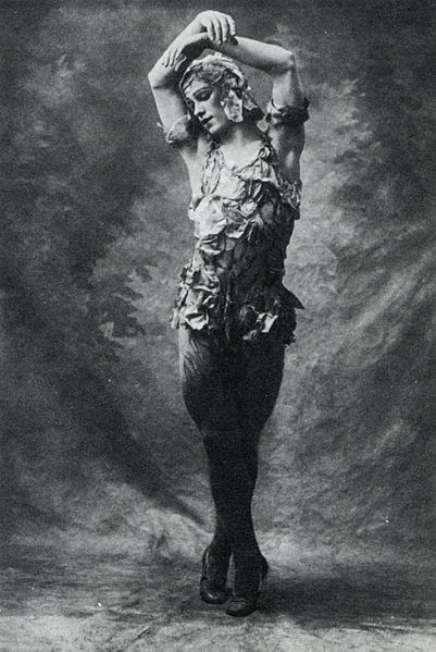 401px-Vaslav_Nijinsky_in_Le_spectre_de_la_rose_1911_Royal_Opera_House (401x599, 59Kb)
