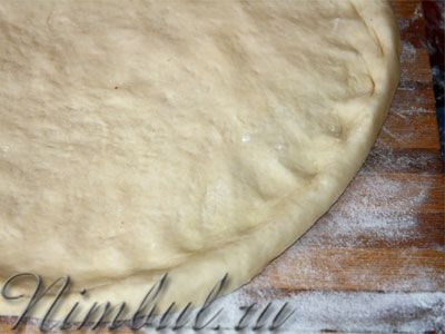 dough1 (400x300, 29Kb)