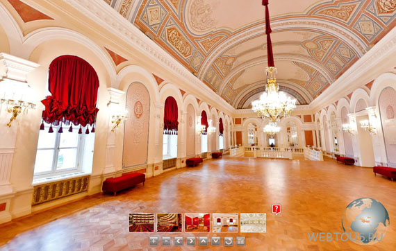 bolshoj-theater (570x362, 90Kb)