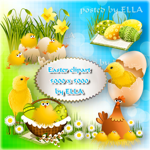 Easter-Clipart-by-ELLA (500x500, 134Kb)