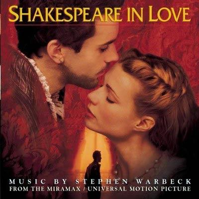 1295163248_shakespeare-in-love-soundtrack (400x400, 29Kb)
