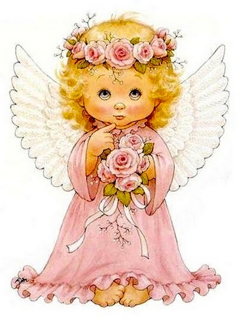 free country angel clipart - photo #28