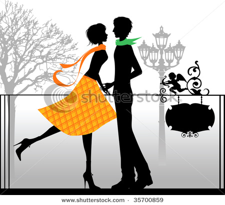stock-vector-valentine-s-background-vector-images-scale-to-any-size-35700859 (450x411, 61Kb)