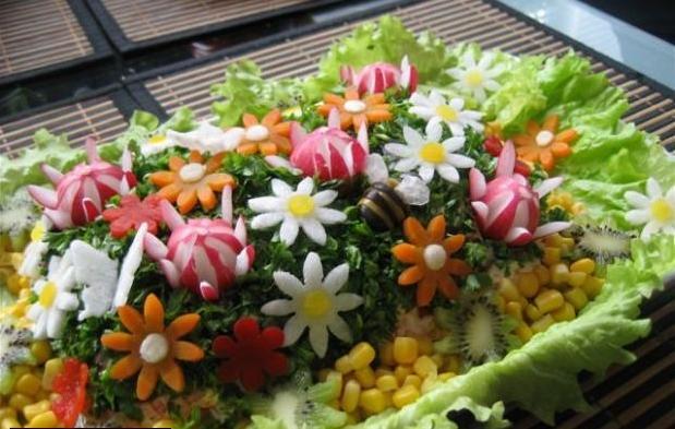 http://img1.liveinternet.ru/images/attach/c/5/85/172/85172665_salat.jpg