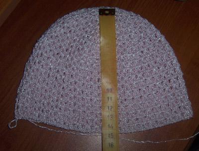 секреты по вязанию шляпок шапок кепок б еретов панамок страна мам