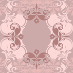 Превью PS_Pattern_Damask_2 (500x500, 121Kb)